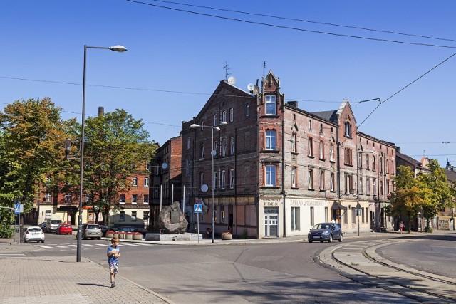 Ruszył przetarg na przebudowę ulicy Łagiewnickiej