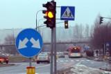 Aleja KEN z sześcioma sygnalizacjami świetlnymi. Rozwiążą problem niebezpiecznej ulicy Ursynowa?