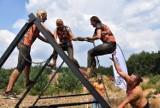 Wyróżnienie dla festiwalu biegów ekstremalnych z przeszkodami Armagedon Active w Kamieniu