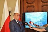 Przywracanie połączeń autobusowych w Łódzkiem. Wojewoda zatwierdził wszystkie złożone wnioski [LISTA, ZDJĘCIA]