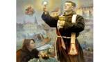 Do kogo się modlić w czasie epidemii? Do świętego, które szczątki spoczywają w Krakowie