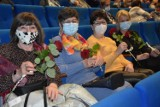 Wągrowiec. Koncert z okazji Dnia Kobiet odbył się w Miejskim Domu Kultury w Wągrowcu. Zobacz zdjęcia