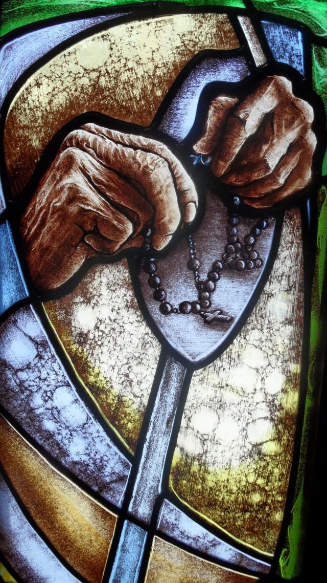 Kościół Miłosierdzia Bożego w Tychach