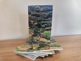 Monografia Biesnej już jest dostępna. To efekt ciężkiej pracy pasjonatów lokalnej historii a kasę na wydawnictwo zdobyli druhowie z OSP