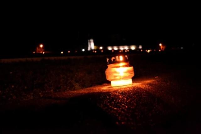 Sztutowo. W piątek (31 lipca) w byłym nazistowskim obozie koncentracyjnym KL Stutthof, odbędzie się Noc Muzeum. Oprócz tradycyjnego nocnego zwiedzania muzeum wystąpi chór Skont - Tin - Nont z Unisławia