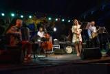 Jazz w Lesie 2019 w Sulęczynie w całkowicie odmienionej scenerii  ZDJĘCIA, WIDEO