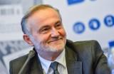 Oświadczenie majątkowe Wojciecha Szczurka. Ile zarobił prezydent Gdyni?