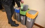Drożej za odbiór śmieci w gminie Bełchatów. Ile wyniesie podwyżka?