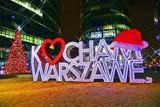 Walentynki 2020. Warszawa stanie się polską stolicą zakochanych? Poważne plany radnych