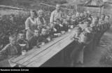 Mieszkańcy Lubelszczyzny na archiwalnych zdjęciach