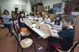 Koszaliński Pałac Młodzieży otwiera drzwi. Zobacz ofertę zajęć artystycznych