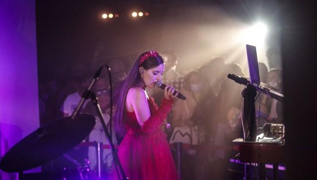 Koncert Sanah to największa atrakcja weekendu w Koninie i okolicach. Co jeszcze nas czeka? Kliknij ZOBACZ GALERIĘ i sprawdź!