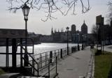 Pięciu chętnych na przebudowę Długiego i Rybackiego Pobrzeża w Gdańsku