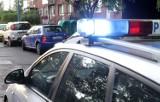 Rząd chce konfiskaty aut pijanym kierowcom. Ilu straciłoby je w regionie?