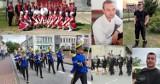 Strażacy Roku Wieluń 2021: Oto liderzy wśród strażaków ochotników, jednostek OSP i strażackich orkiestr z powiatu wieluńskiego ZDJĘCIA