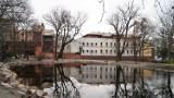 Pogoda Bydgoszcz: niedziela, 19 marca
