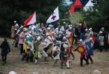 Nie będzie bitwy z Krzyżakami w Koronowie. Odwołano też Festyn Cysterski