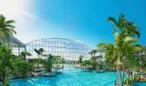 Tropikalny weekend z Cleo w Suntago!