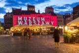 Kulturalny marzec w Warszawie. Jednego dnia otworzy się aż 7 muzeów