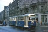TOP 10. Te miejsca we Wrocławiu nie zmieniły się od 30 lat. Zobacz!