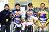 Speedway Best Pairs Cup na toruńskiej Motoarenie. Zobacz fotorelację! [ZDJĘCIA]