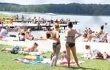 Wakacje 2020. Najlepsze plaże w okolicy na wypoczynek nad wodą