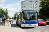 Wszystkich Świętych w Bydgoszczy. Wiemy, jak będzie funkcjonowała komunikacja miejska