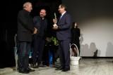 Tarnów. Grand Prix Talii 2018 dla Teatru Śląskiego [ZDJĘCIA]