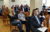 Wyzwania współczesnej edukacji tematem przewodnim konferencji w Starostwie Powiatowym w Dębicy