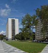 Jesteś studentem i szukasz mieszkania? Dobrą alternatywą może okazać się pokój w akademiku!