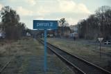 Jest przetarg na opracowanie studium połączenia kolejowego Bydgoszcz – Koronowo – Więcbork – Sępólno – Chojnice z programu Kolej Plus