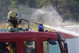 Godzina ''W''. Syreny alarmowe zawyją w całej Polsce. Minutowy sygnał wybrzmi również z remiz Ochotniczych Straży Pożarnych