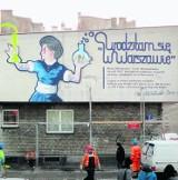 Śladami miejsc Marii Skłodowskiej-Curie w Warszawie. Gdzie bywała noblistka?