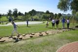 Ośrodek w Owińskach: Wielki sukces Parku Orientacji Przestrzennej