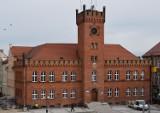 SMS przypomni mieszkańcom Szczecinka o terminach płatności podatków lokalnych