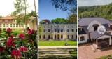 Te domy i pałace są do kupienia w Kujawsko-Pomorskim. Ceny zwalają z nóg! Sprawdź oferty z OtoDom! [zdjęcia]