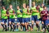 Piłkarska przyszłość z Lotosem. Ten program to szansa na wielką sportową przygodę. Wszystkie drogi prowadzą do finału w Gdańsku