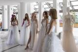 Targi ślubne w operze w Bydgoszczy. Przyszłe pary młode szukały inspiracji [zdjęcia]