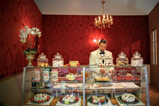 Nocny Szlak Kulinarny odbędzie się w Gorzowie 3-4 września.