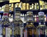 W Piekarach Śląskich ruszyły konsultacje społeczne w sprawie wprowadzenia prohibicji. Potrwają one do końca roku