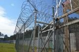 Zostań strażnikiem więziennym! Zakład Karny w Krzywańcu zaprasza!