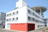 Szpital Miejski w Zabrzu otrzyma dofinansowanie na walkę z koronawirusem