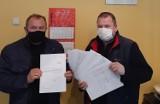 1000 podpisów pod petycją o otwarcie basenu w Chwałowicach