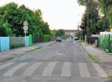Krotoszyn - Koniec z dziurami na Osadniczej