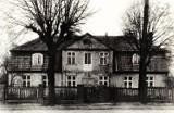 Te zdjęcia mówią więcej niż słowa! Historia Pruszcza Gdańskiego zatrzymana w kadrze