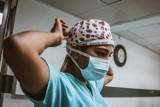 Najczęściej polecani przez pacjentki lekarze ginekolodzy w Rawiczu i okolicach, według opinii naszych Czytelniczek