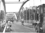 Opole i inne miasta regionu 40, 50 czy 60 lat temu. Zobacz, jak wiele się zmieniło! [ARCHIWALNE ZDJĘCIA]
