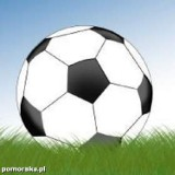 Nabór do UKS Lider dziewcząt chcących trenować piłkę nożną
