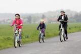 Małopolsko, na rowery! Top 15 tras rowerowych w Małopolsce