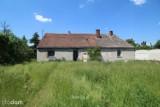 Lubuskie. Tanie domy na sprzedaż na wsi. Najciekawsze oferty niedaleko Zielonej Góry. To może być okazja!